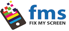 FixMyScreen – Best Mobile Phone Repair Centre in Melbourne