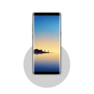 Galaxy Note 8 Screen Replacement & Repairs