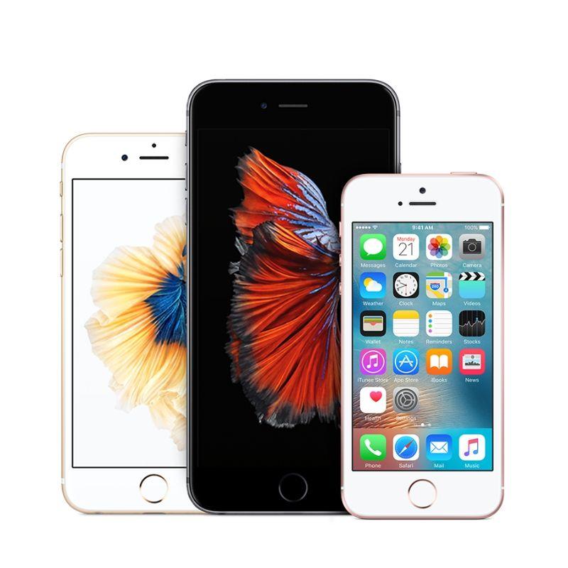 iphone 5 6 x 7 8 screen repairs