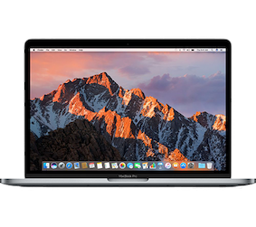 MacBook & Notebook Repairs