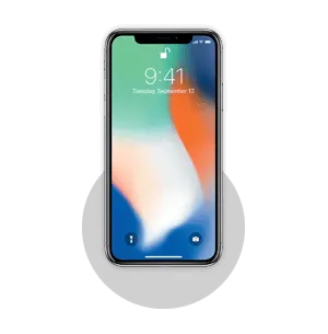 iPhone 11 Pro repairs